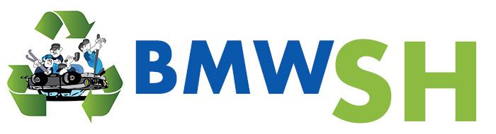 BMWSH.ro - Dezmembrari Valcea - Piese originale Second Hand – BMW și Mercedes-Benz